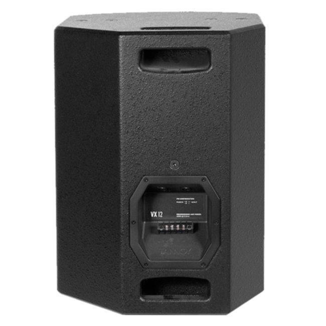 """12"""" Speaker, Black, 8001-6350"""