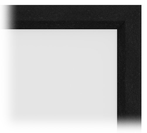 "65"" x116"" Cinema Contour Screen with High Contrast Cinema Perf Surface"