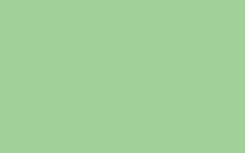 "20""x24"" Margarita Green Gel Sheet"