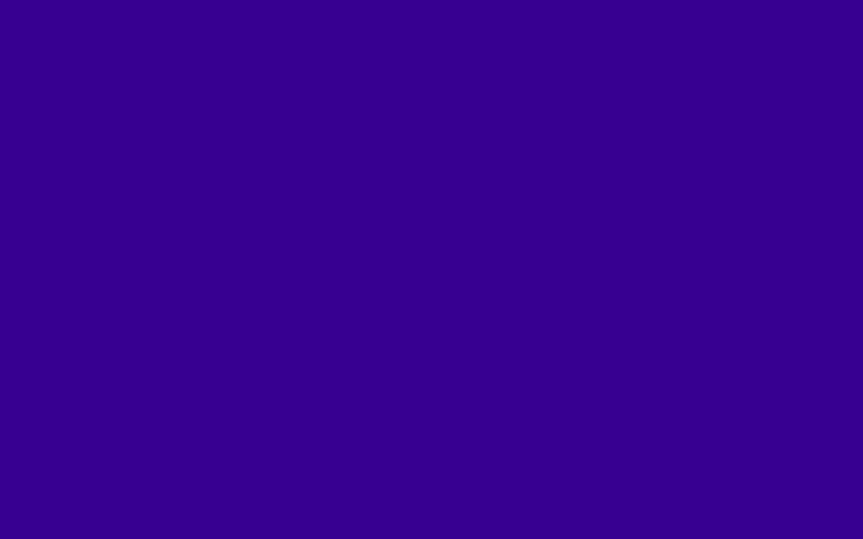 """20""""x24"""" Voodoo Lavender Gel Sheet"""