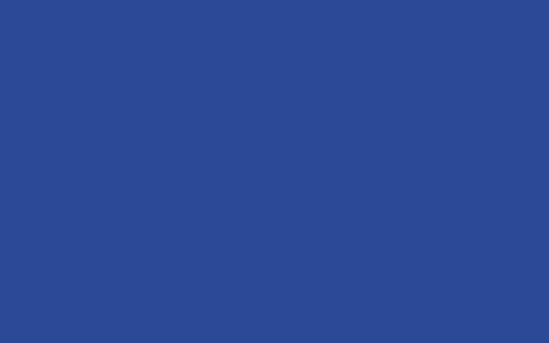 """20""""x24"""" King Congo Blue Gel Sheet"""