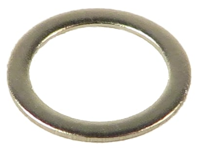 Washer for TH-900