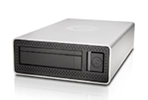 Evolution Series USB 3.0 Docking Solution