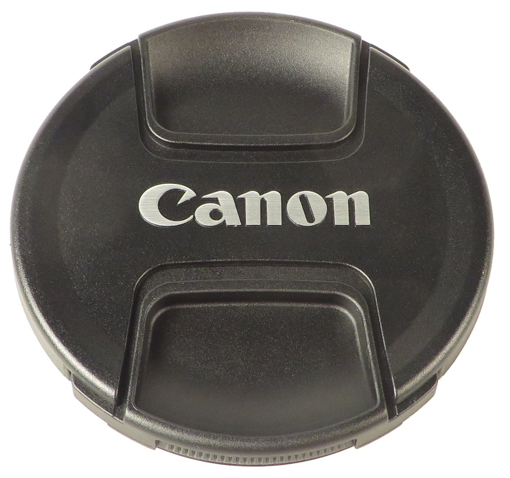 Lens Cap for XF300
