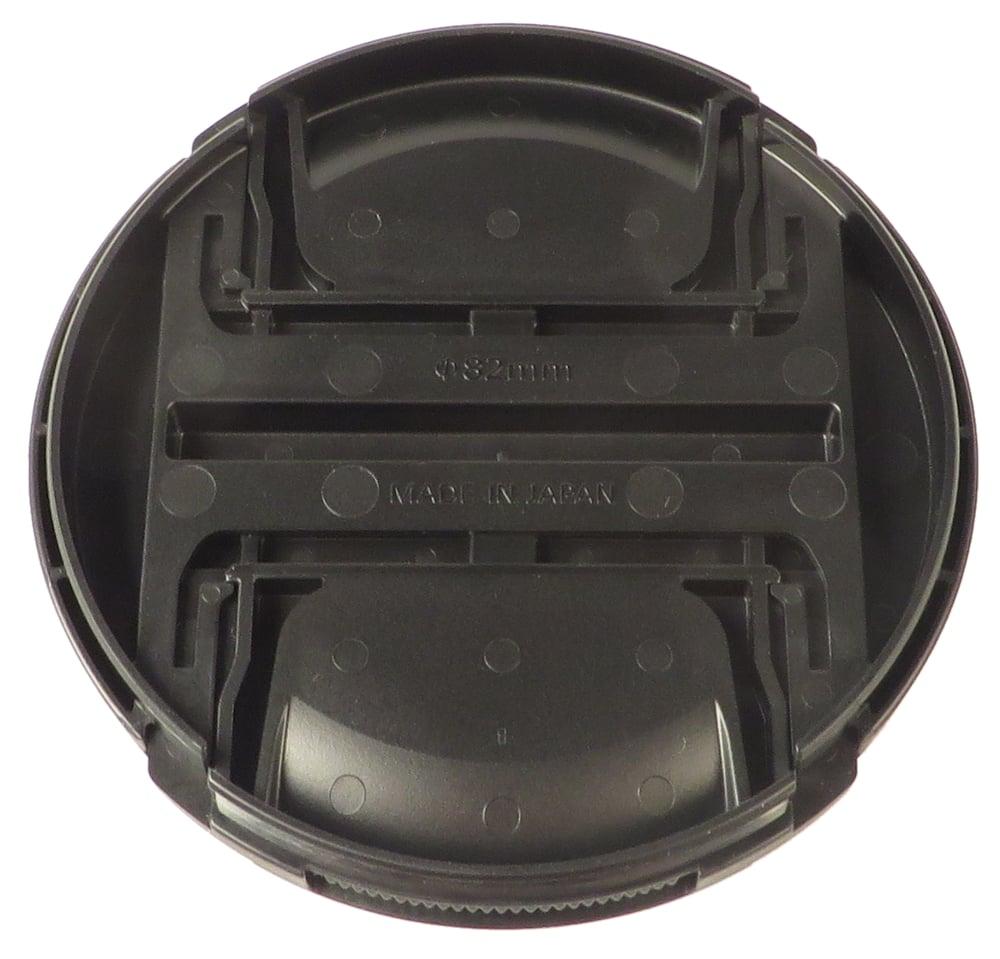Lens Cap for XF300