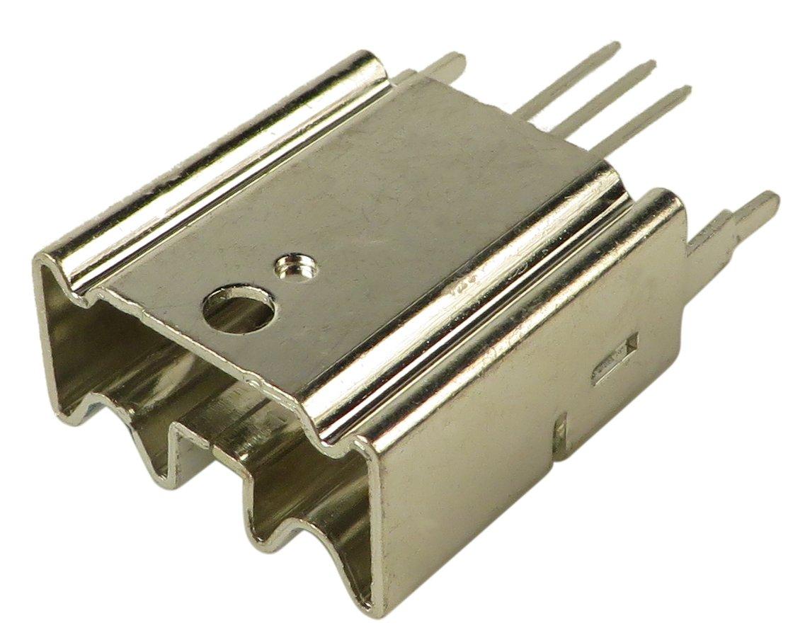 MJE15033G Transistor for CDi 1000