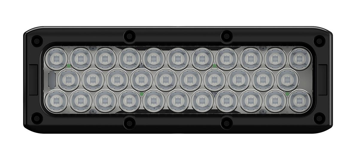 Brick Bicolor On-Camera LED ENG Light