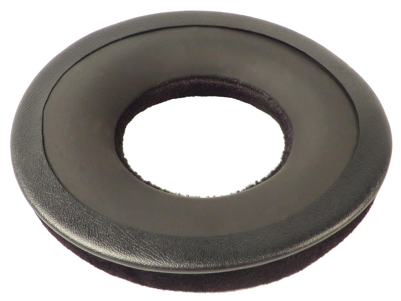 Velour Earpad for K240 MKII (SINGLE)
