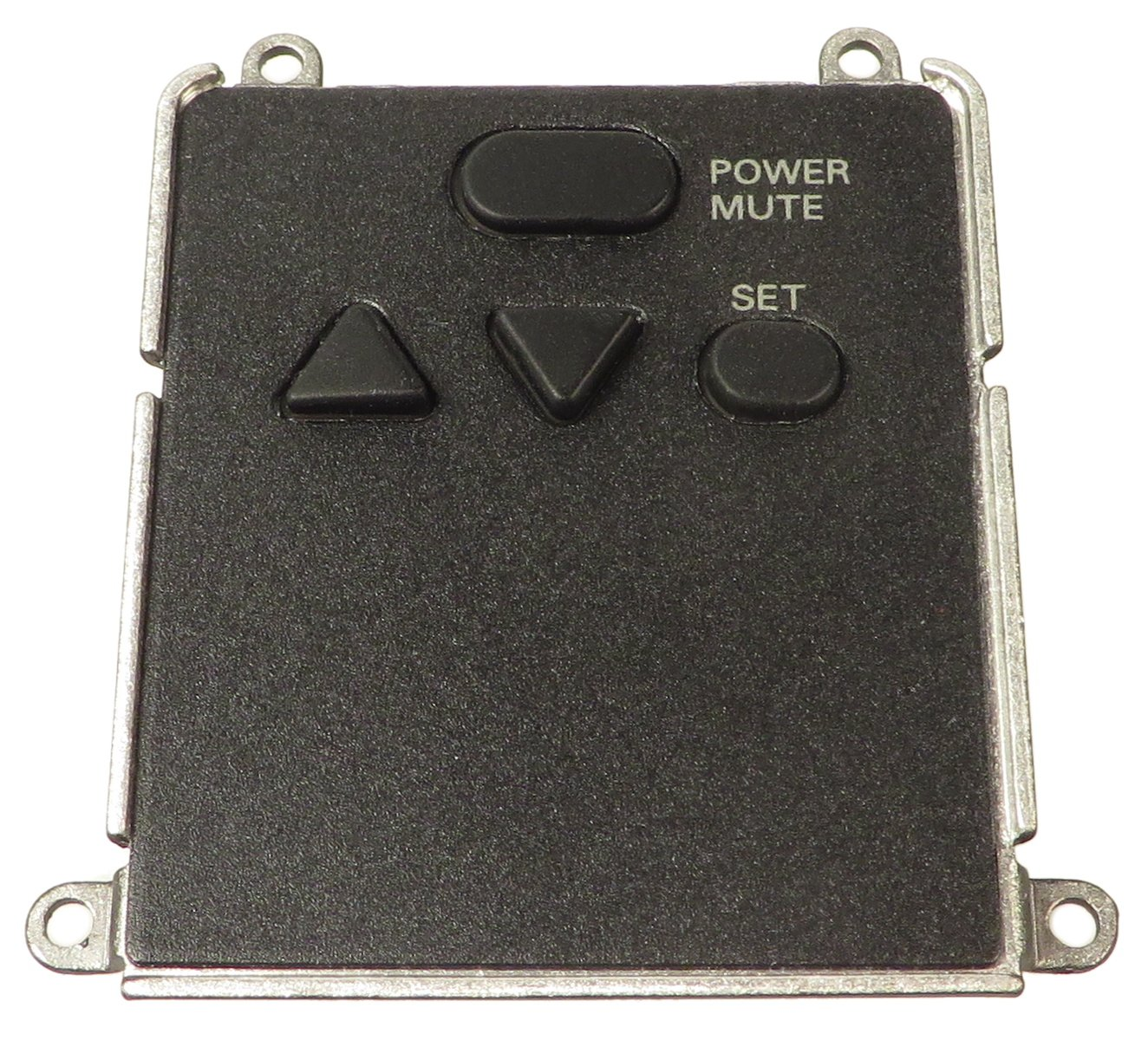 Switch Button Assembly for ATW-T310
