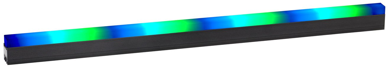 """1000mm (39.4"""") LED Pixel Bar with 10mm Pitch, Manufacturer. Part #: 90357675"""