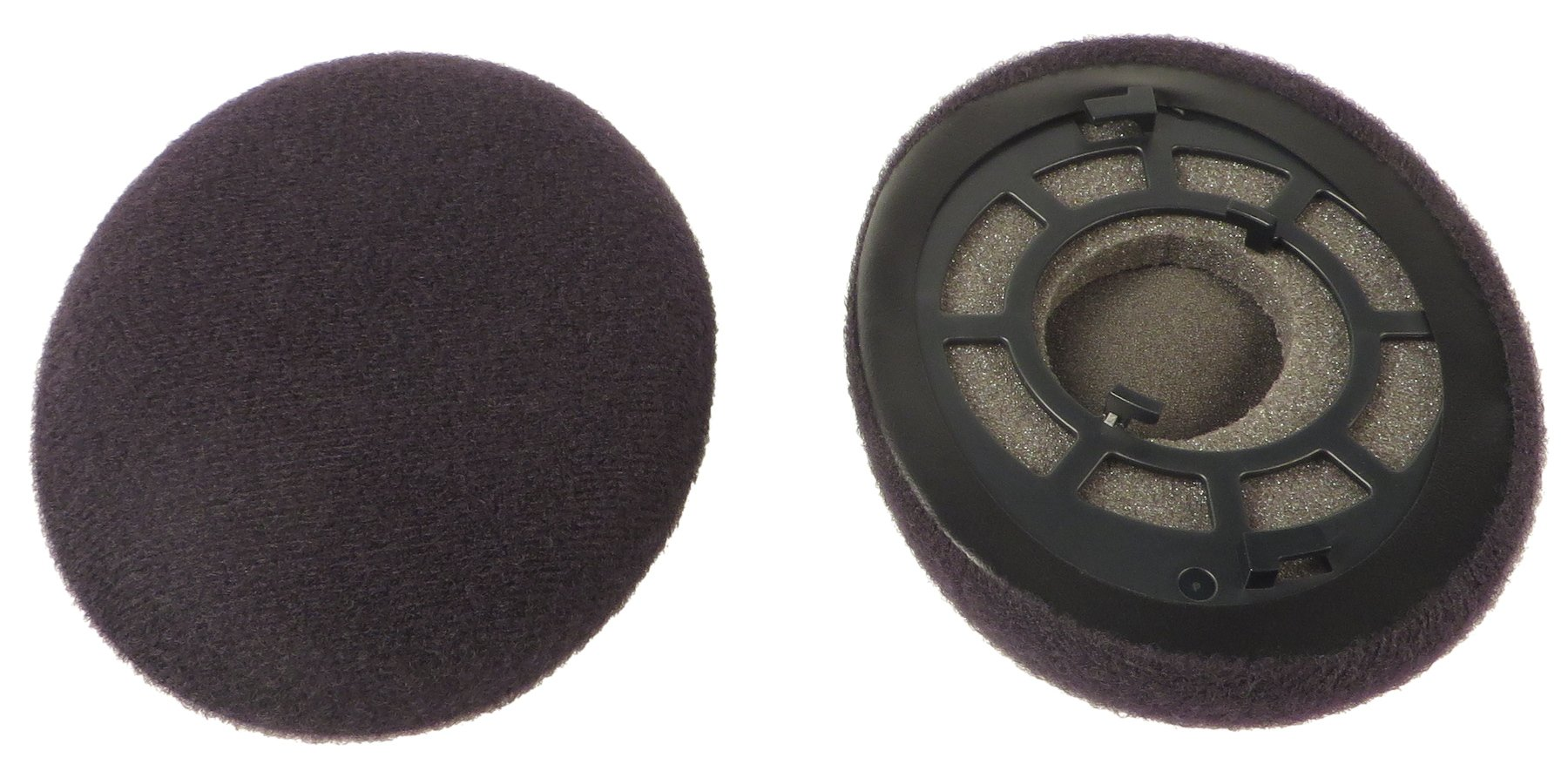 Earpds for RS 110, HDR 120, HDR 110 (Pair)