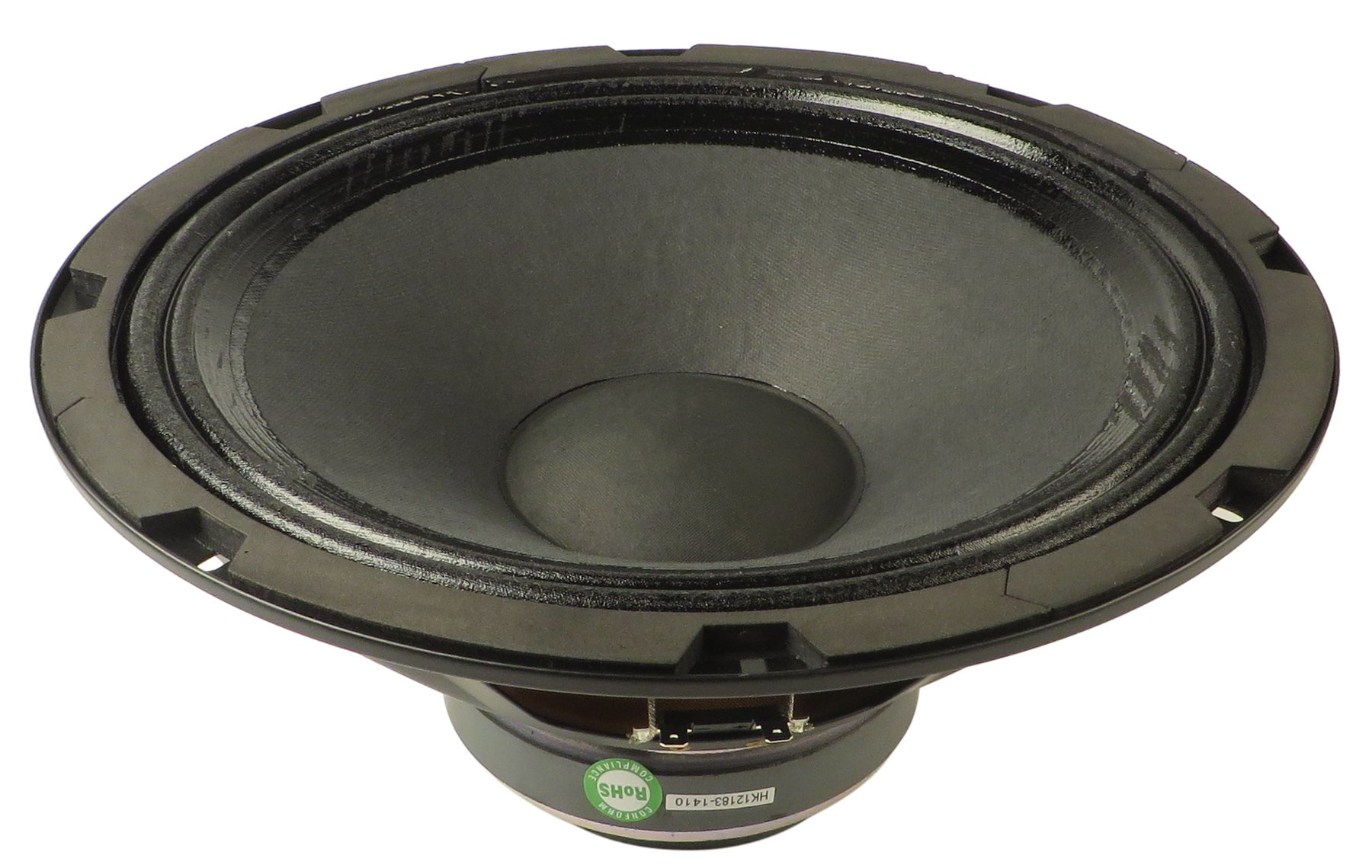 Woofer for TS112A