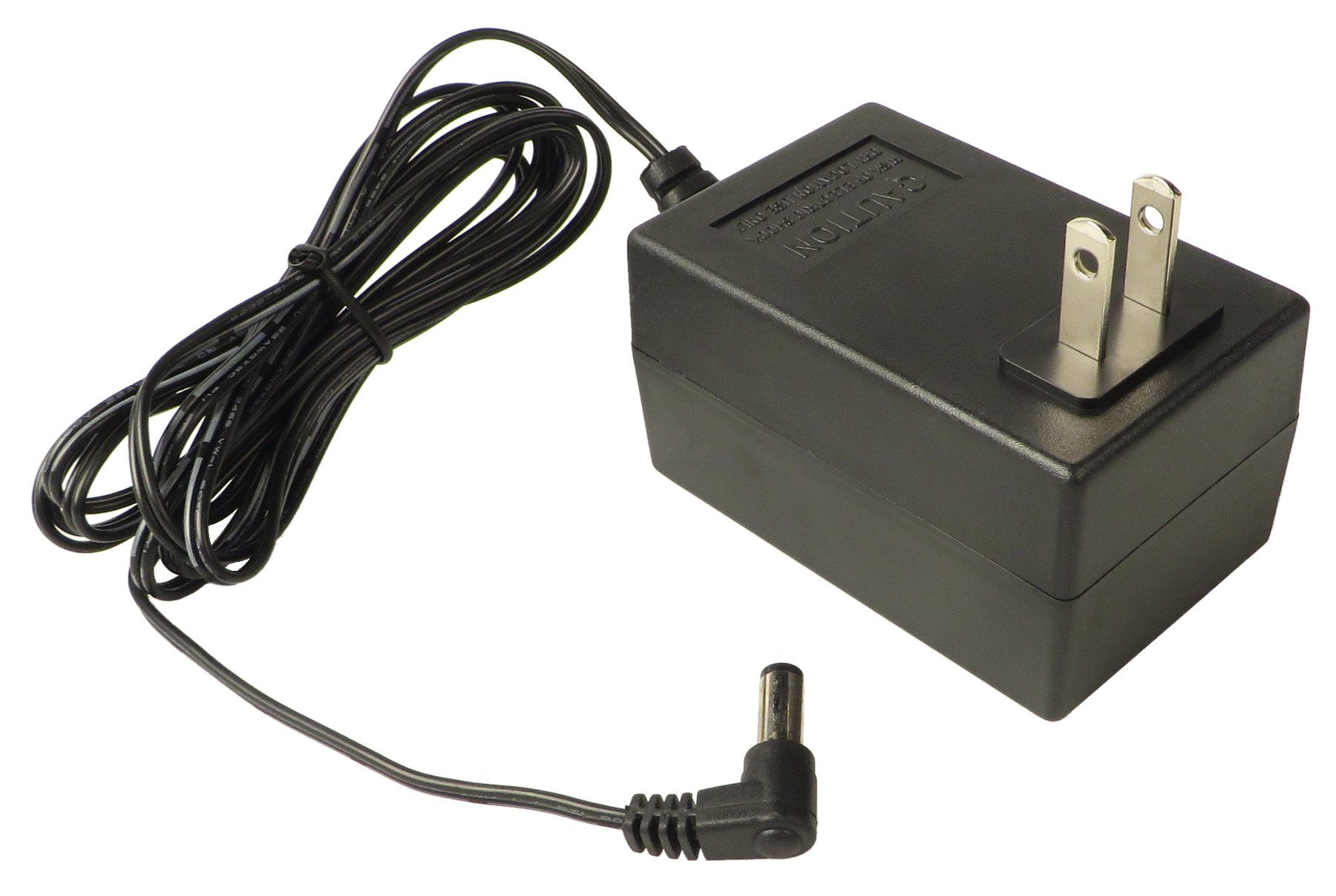 18V 600MA AC Adaptor for Mix5 and Mix8