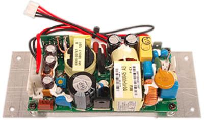 Opti Tri LED Power Supply PCB