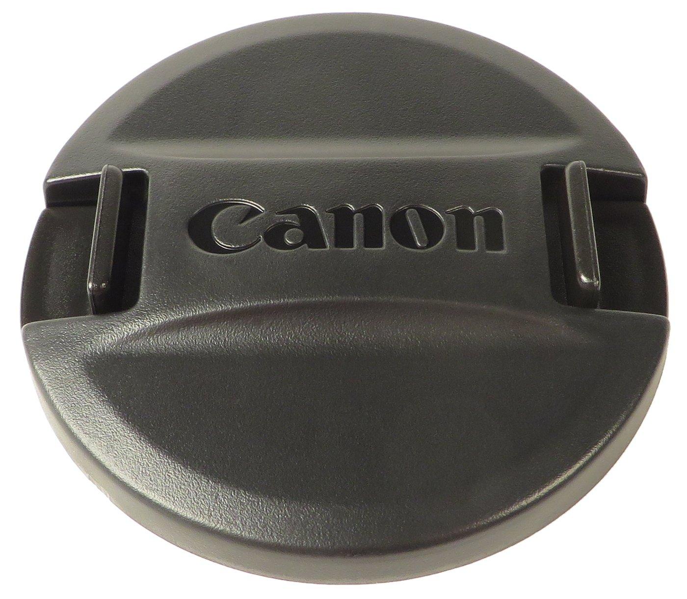 Lens Cap for HFG10, XF100, and XA10