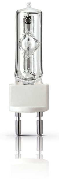 MSR Hot Restrike Daylight Color Replacement Bulb