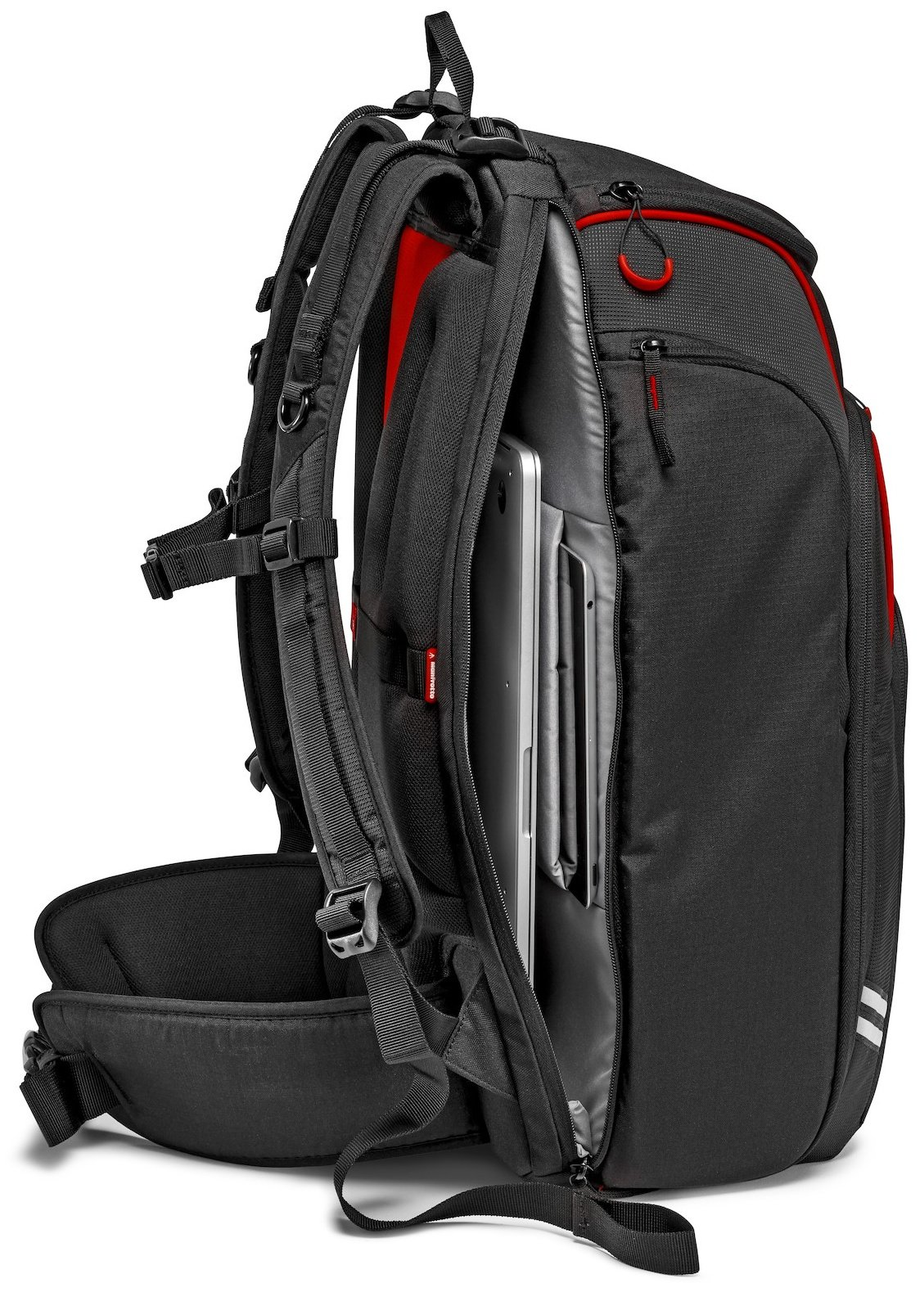 Quadcopter Drone/Camera/Tripod Backpack