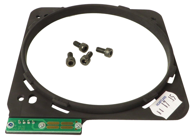 PLV-WF20 Lens Adapter