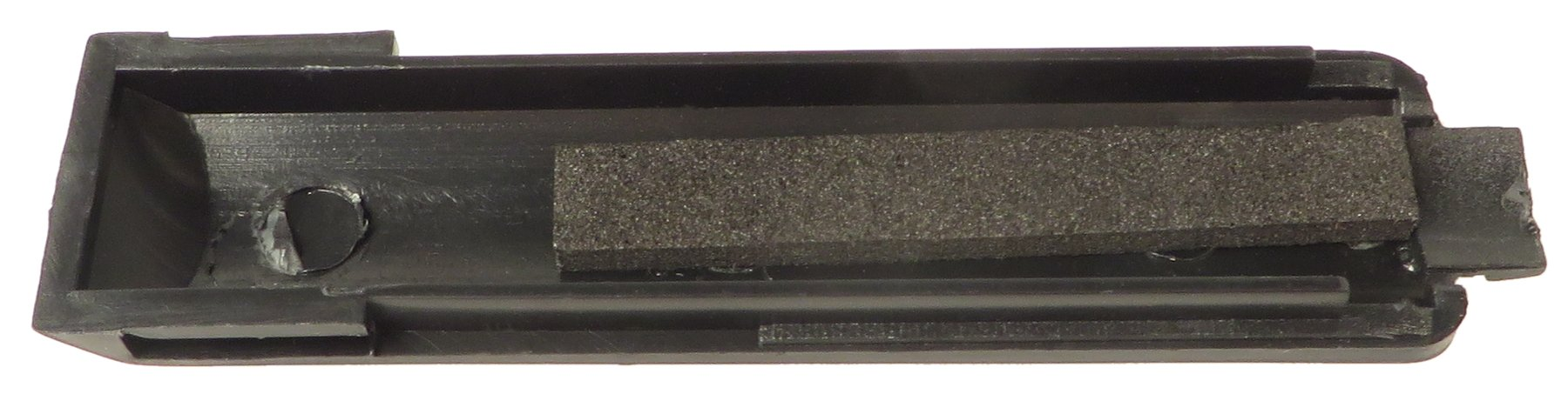 Battery Cover for UHF-5800