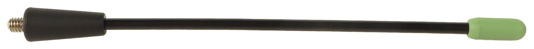 D-Band Antenna (655.500-680.375) for T1000, 3000, and 4000 Series