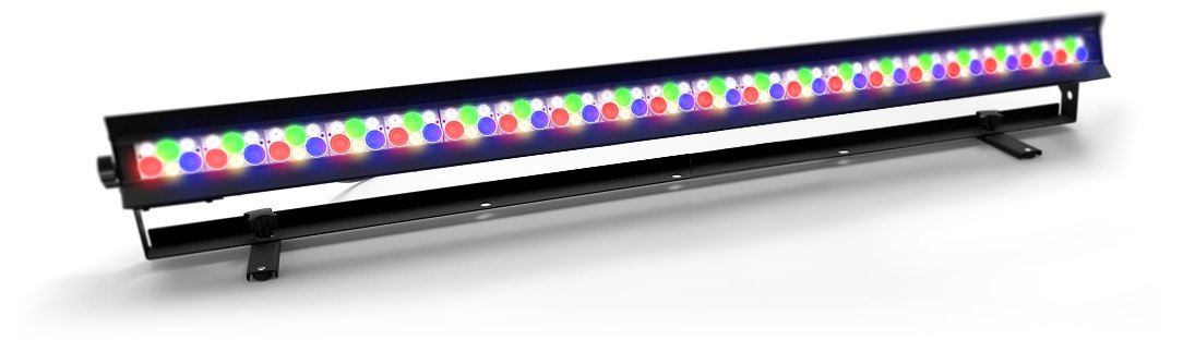 1200mm LED Light Bar