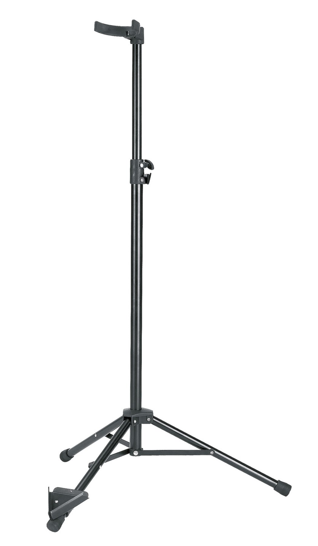 Electric Double Bass Stand