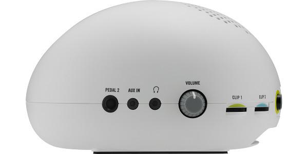 Electronic Drum Module