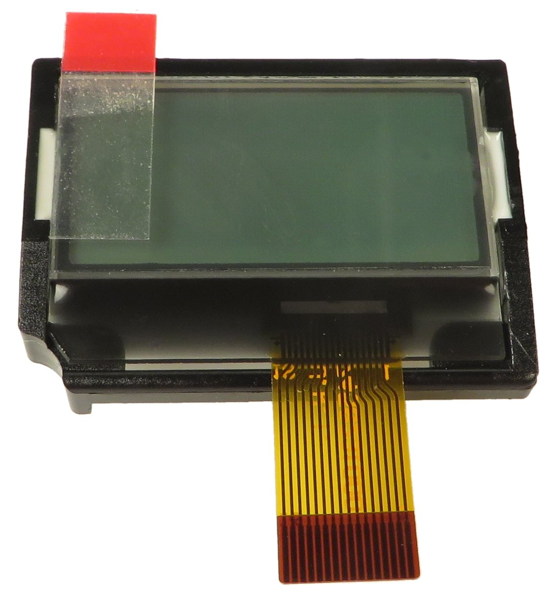 LCD Assembly for SK100G3