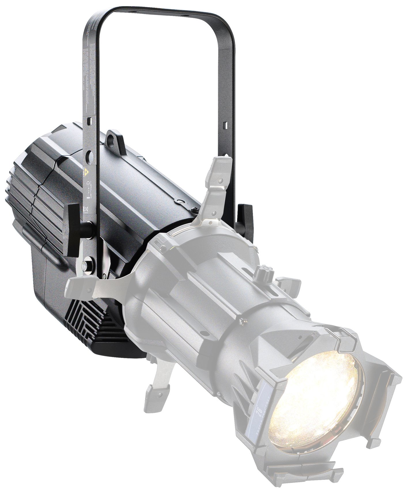 ETC/Elec Theatre Controls S4LEDS2THD-0-A  Source Four LED Series 2 Tungsten HD Engine Only S4LEDS2THD-0-A