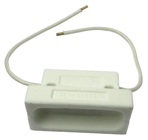 Lamp Socket for PAR 56 and PAR 64