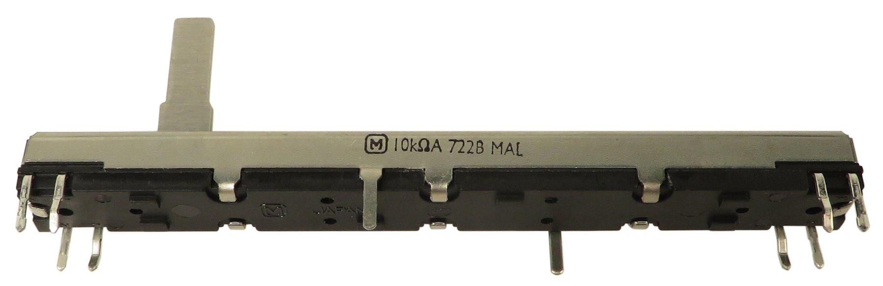JBL 659-00007-00 JBL Speaker Stereo Pot 659-00007-00