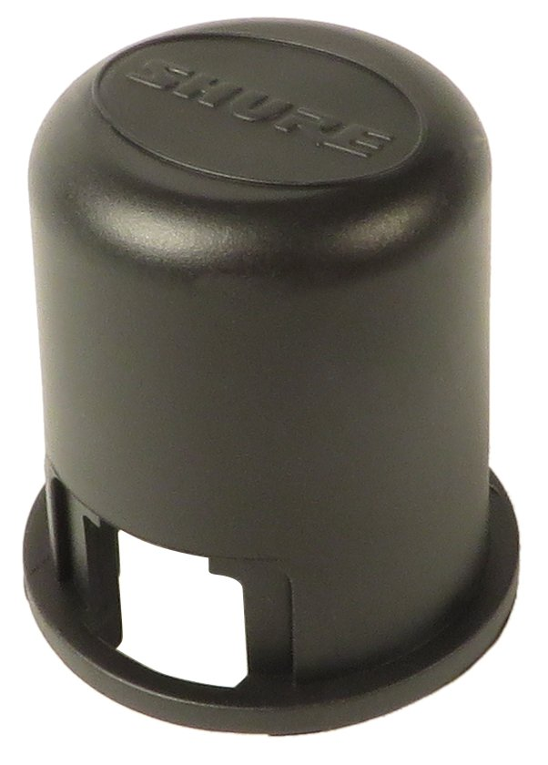 Antenna for UR2
