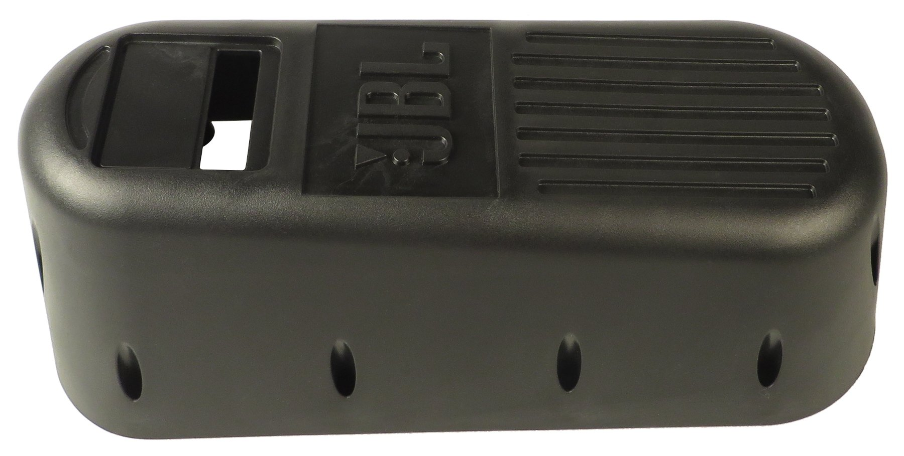 JBL 364929-001  Rear Waveguide Enclosure for Cinema 3732 364929-001