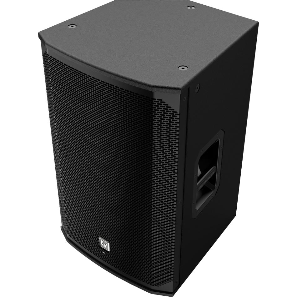 "15"" 2-Way Passive Loudspeaker"