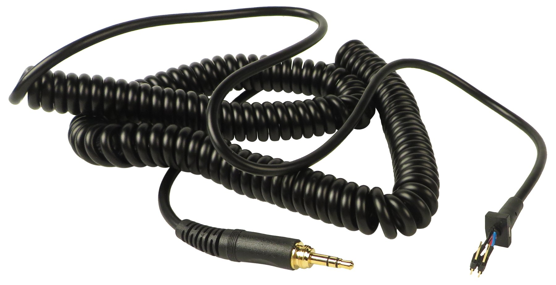 Main Cable for HD 280 PRO