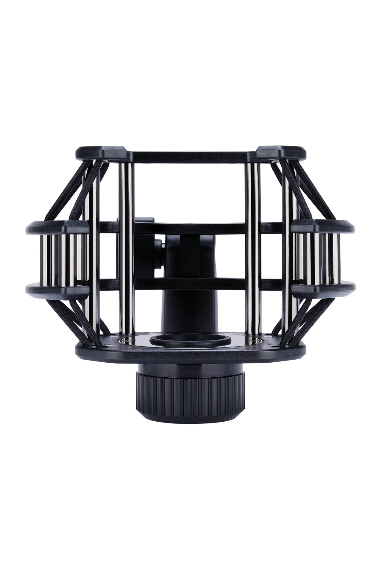 Microphone Shock Mount for LCT-550 & LCT-640