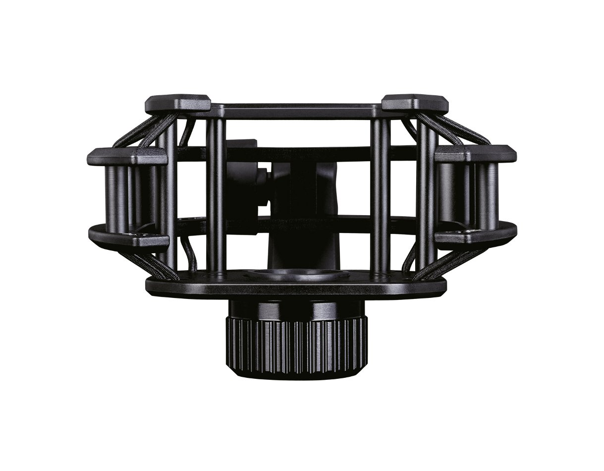 Microphone Shock Mount for LCT-240 & LCT-450