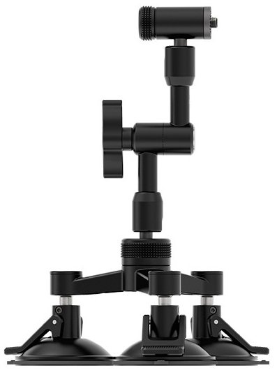 DJI Osmo Vehicle Mount CPZM000237