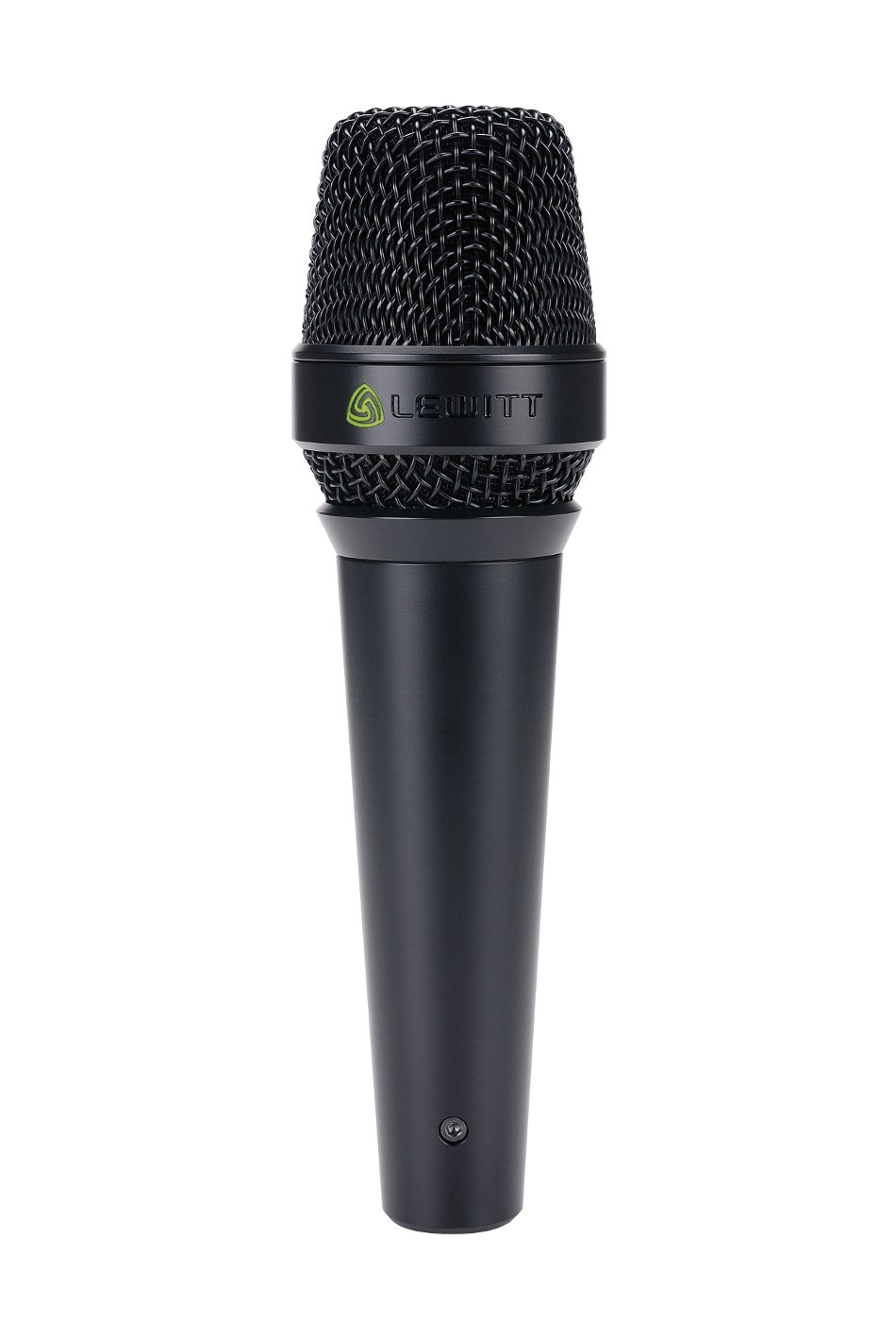 Lewitt MTP 940 CM Handheld Condenser Vocal Microphone for Stage & Studio AMS-MTP-940-CM