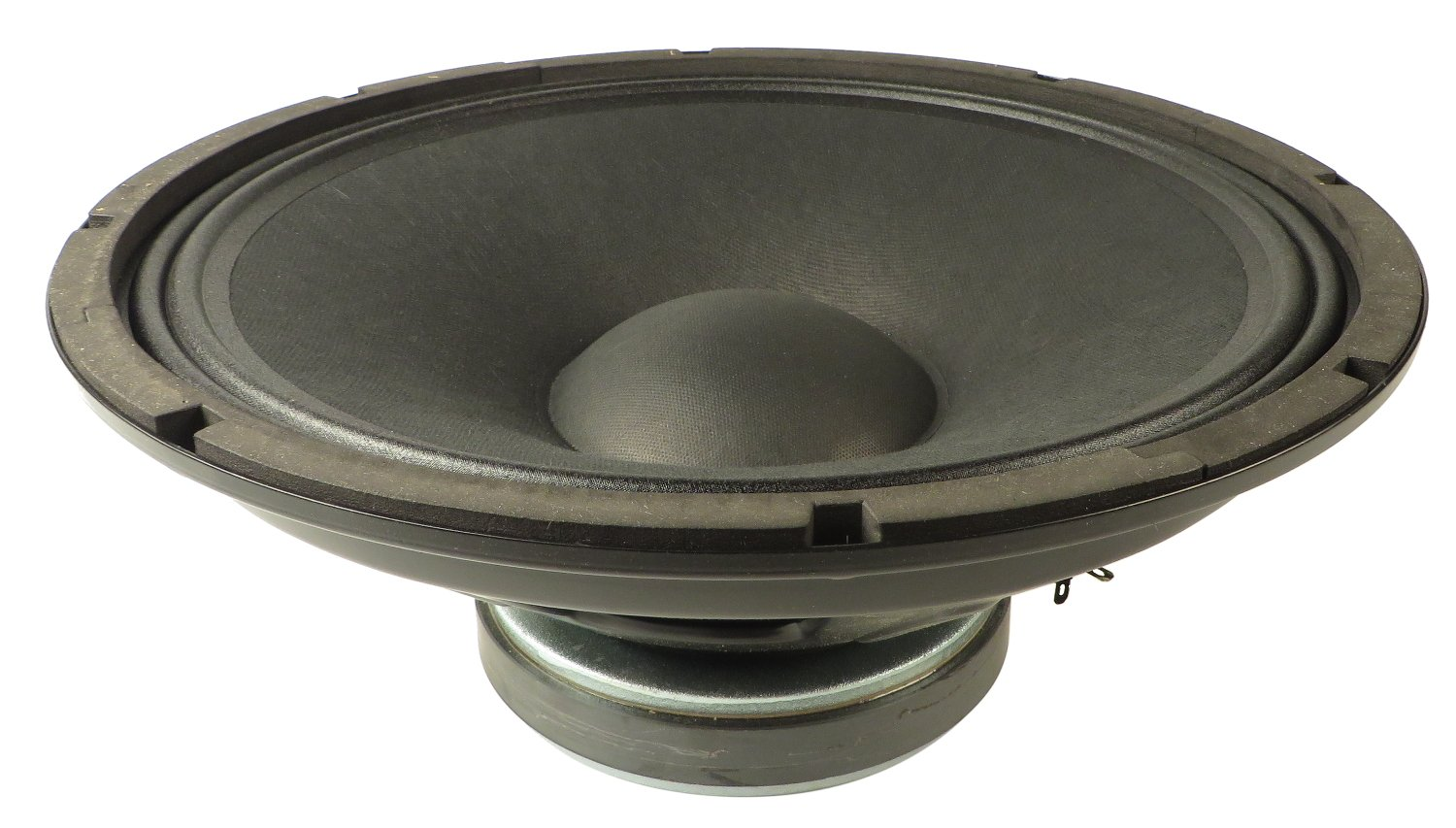 """15"""" Woofer for PVXp SUB"""