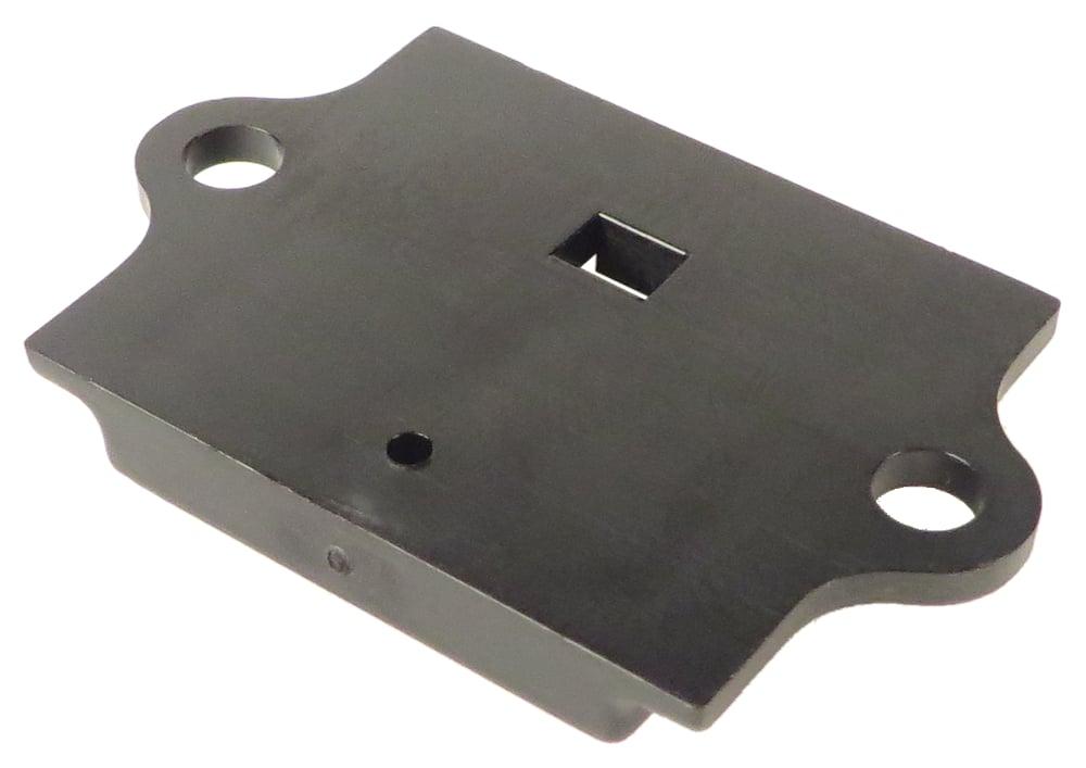 Bracket Clip for F.01U.162.001