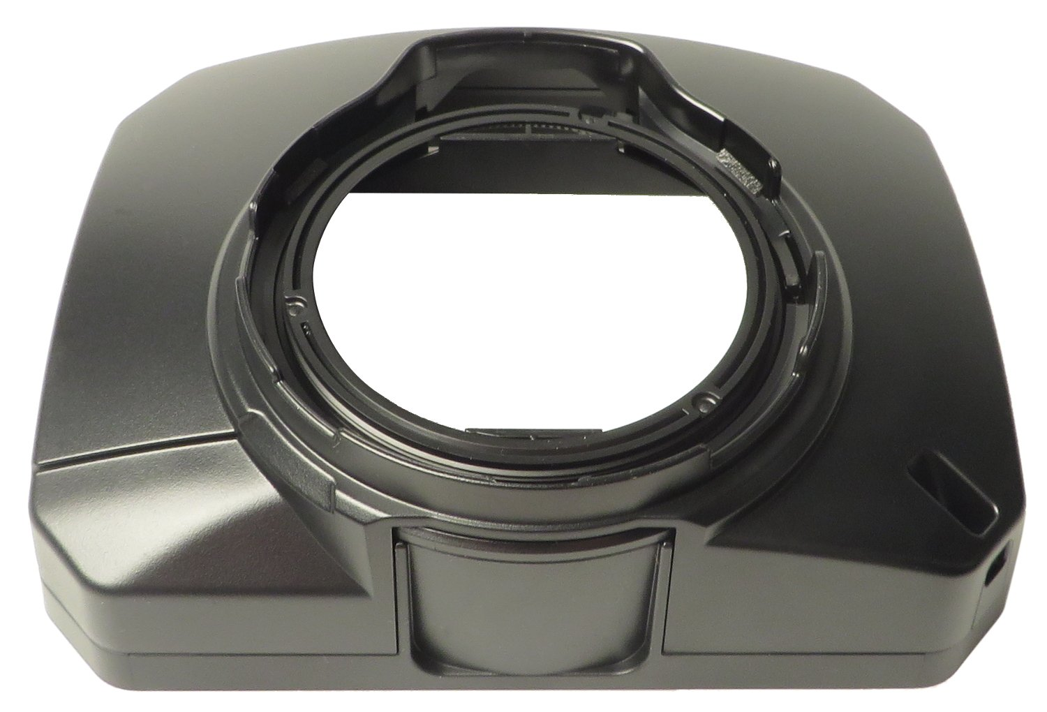 Lens Hood Assembly for HXR-NX30U