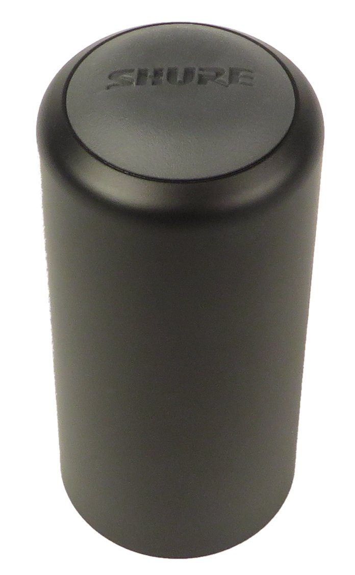 Battery Cup for PGX2, SLX2, and PGX4