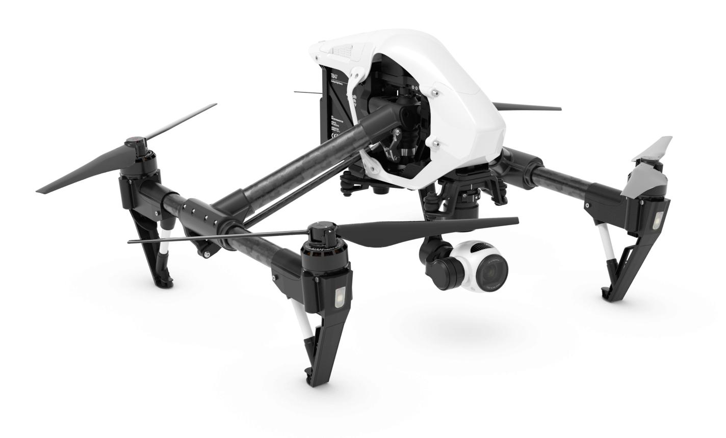 parrot drone 2 0 app with 252385427453 on Robot Espion Et Drone Espion also Migliori Droni Professionali Telecamera Fpv also Drone Mapping Biggest Business Potential Uav Applications also Parrot In Arrivo Lapp Ufficiale Per Il Controllo Di Ar Drone Su Windows Phone likewise 32364595412.