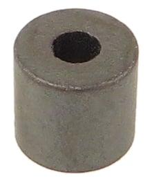 Crown C 6709-7 Ferrite Bead for EQM311 used on CM311 C 6709-7