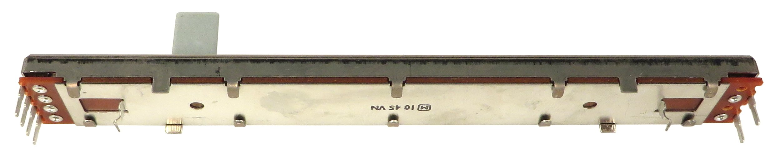 10k Master Dual Fader for 8-Bus Series