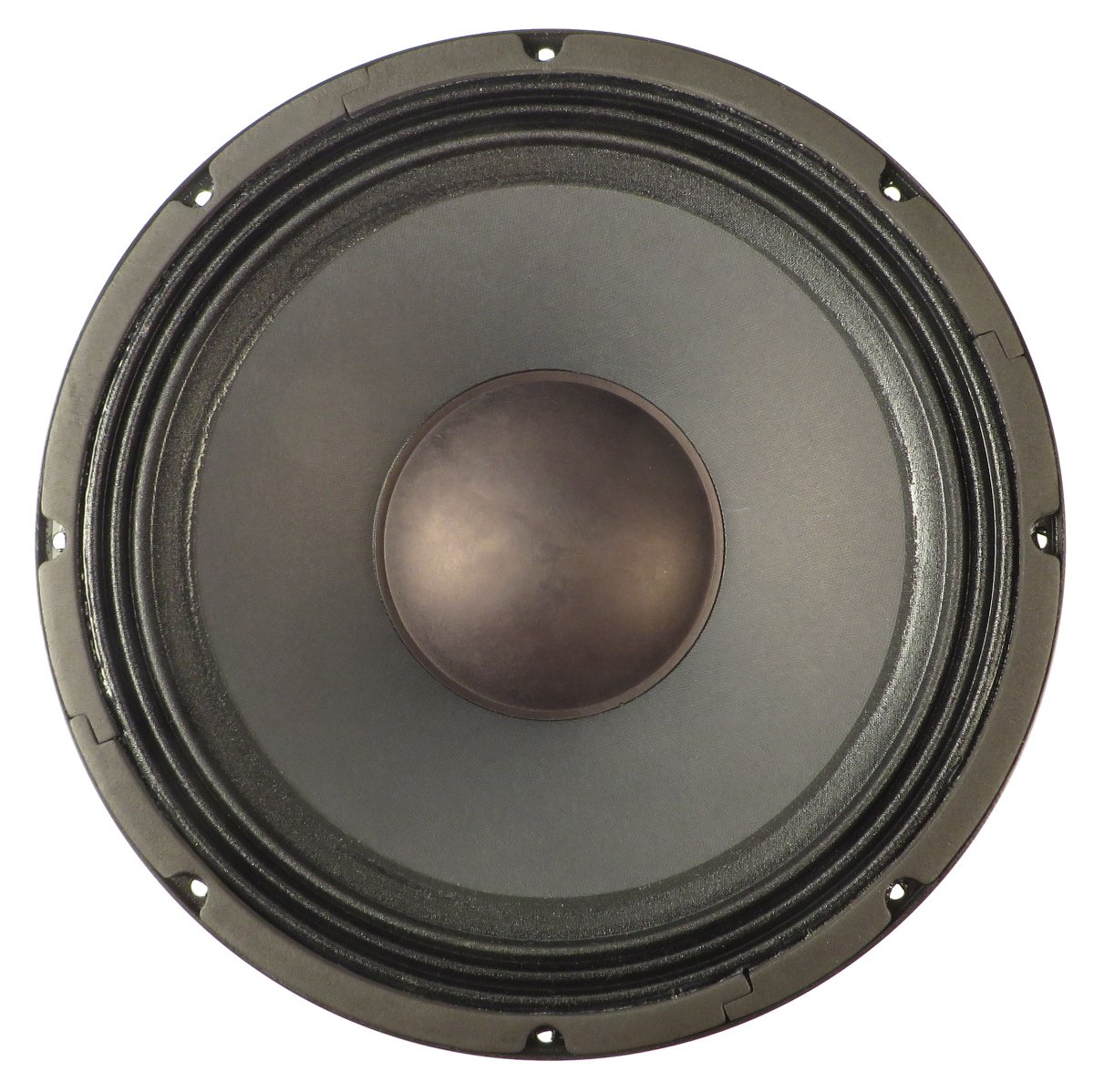 """12"""" Woofer for ZXA1SUB"""