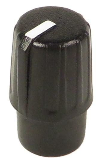 Black Level/EQ Knob for B215D
