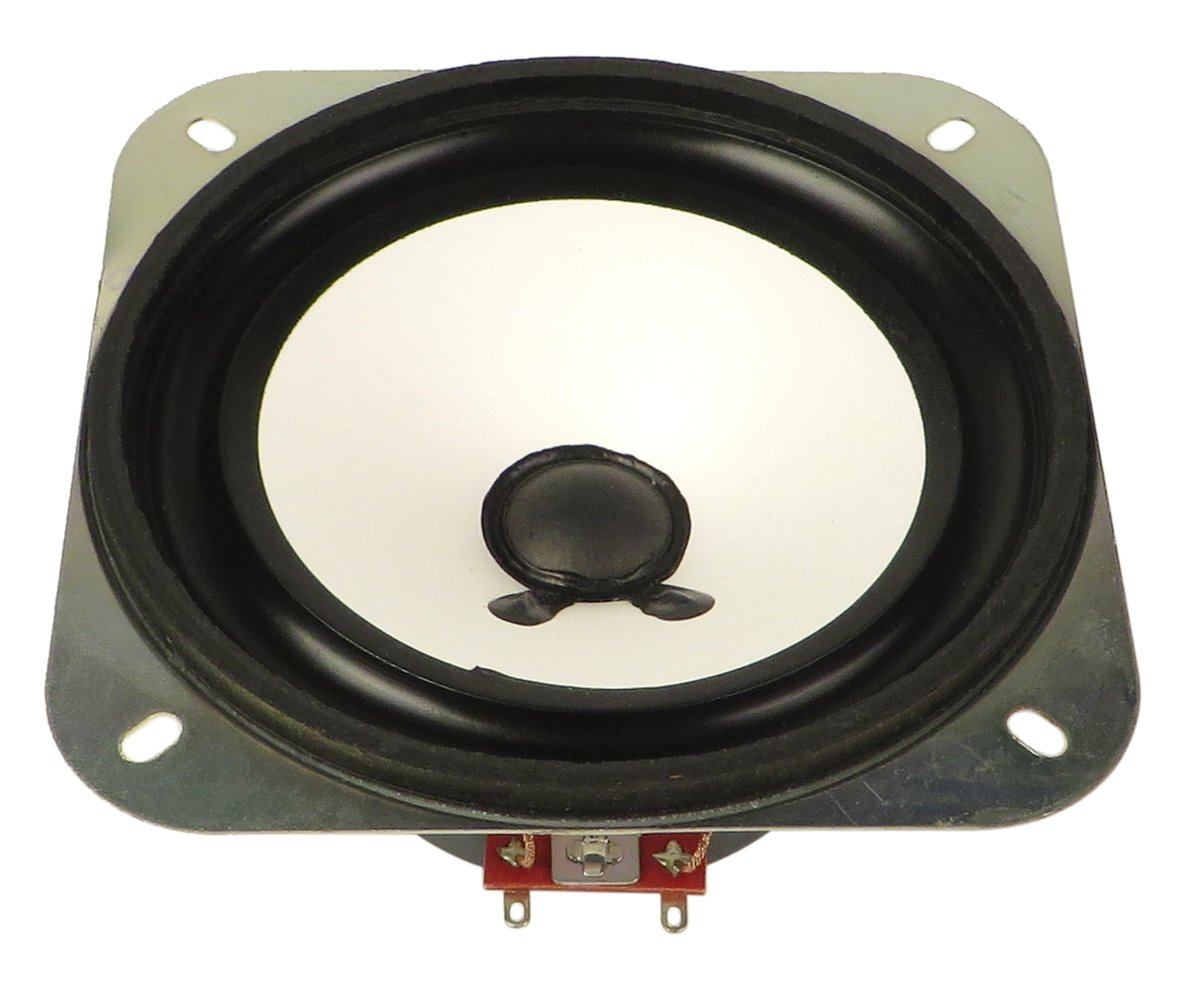 """5"""" Speaker for YPG-620, YPG-625, and DGX-630"""