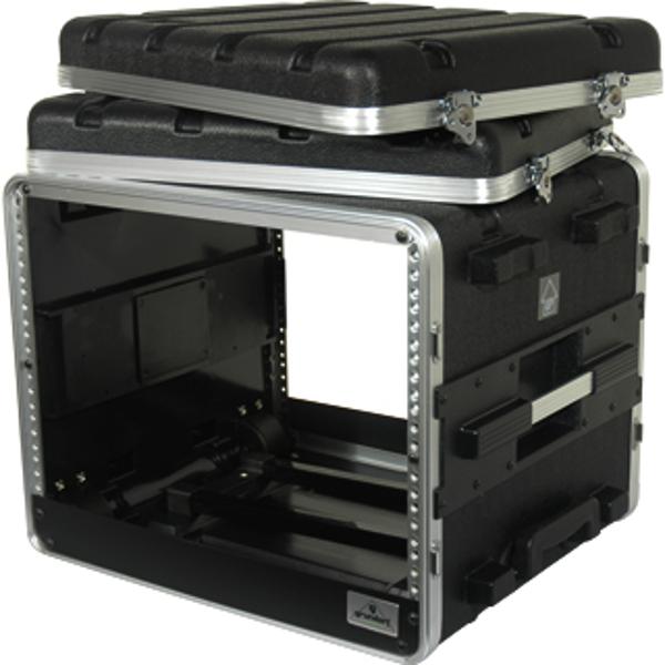 ABS Series Amp Rack